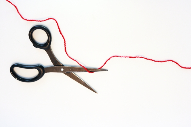 渡部建は性依存?