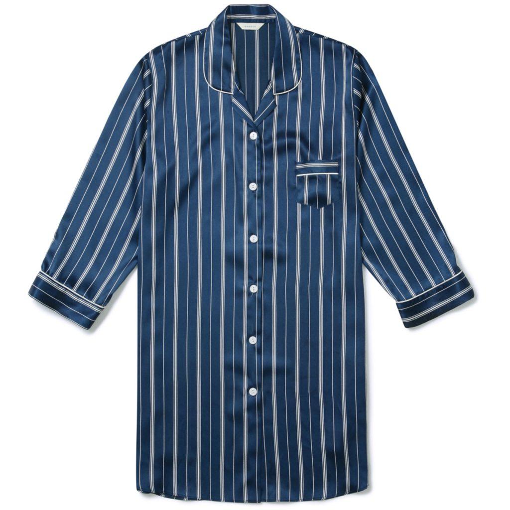 ソンジュンギ着用のパジャマ